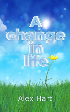 A change in life