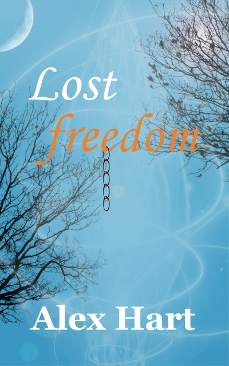 Lost freedom